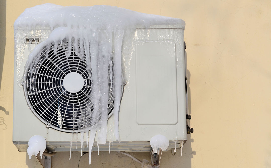 3 Things You Need to Know About HVAC and Weather
