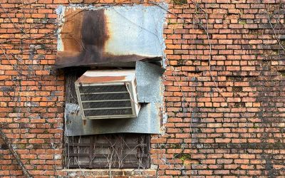Why the Cheapest HVAC System Isn't Always the Best